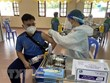 Deputy PM urges southern localities to accelerate COVID-19 vaccination