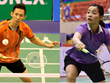 Vietnamese badminton players to compete at 2021 BWF World Championships