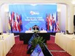 New Zealand lauds Vietnam's role as ASEAN Chair 2020