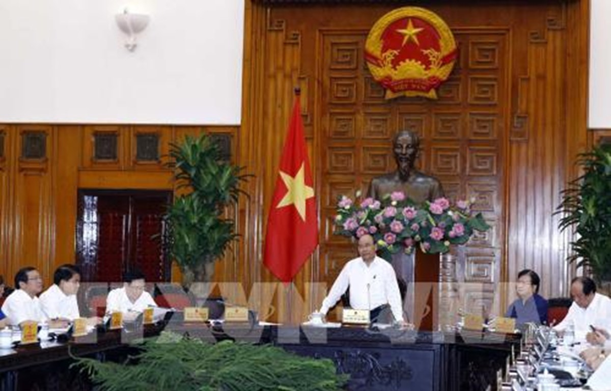 PM urges implementation of transport infrastructure projects