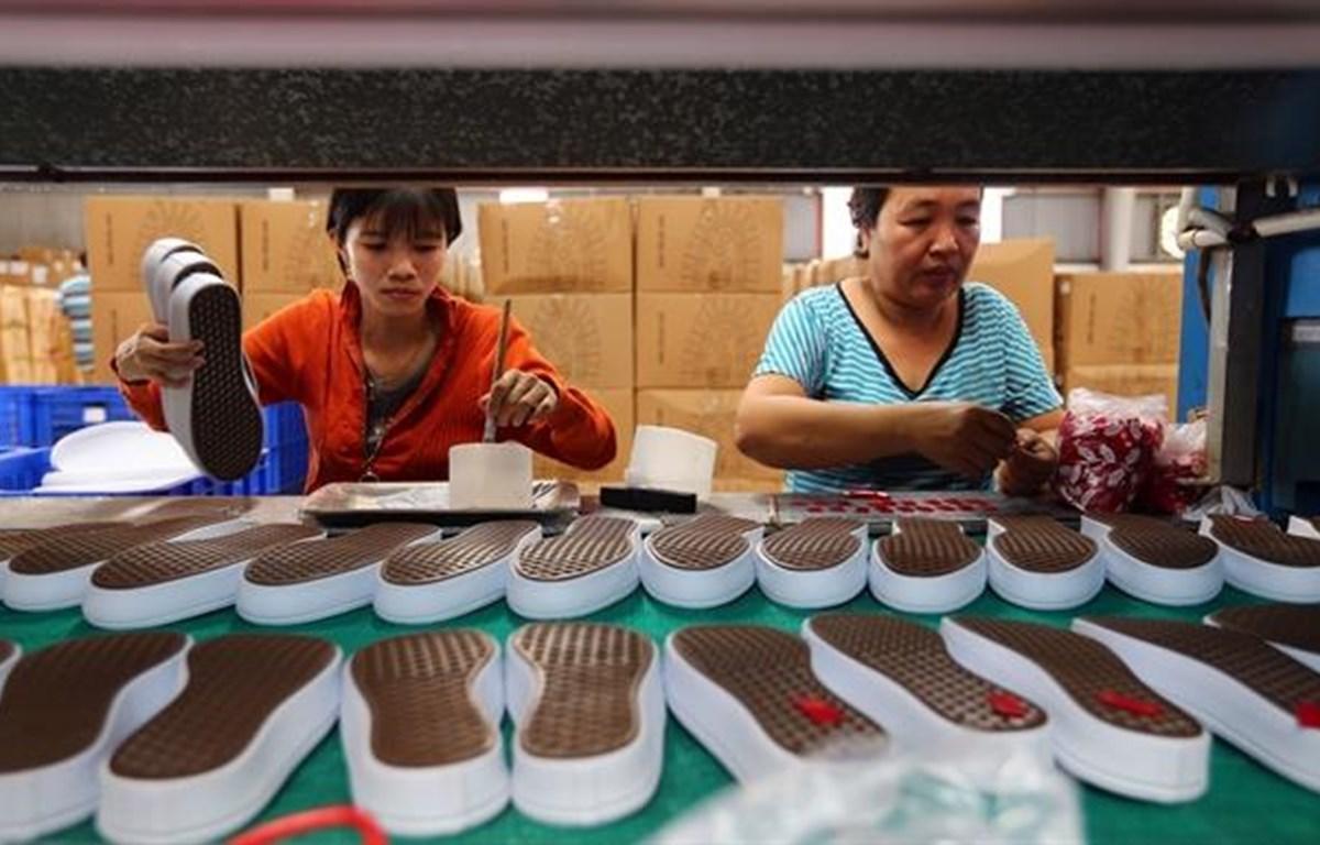 Most labour strikes occur at FDI enterprises: report