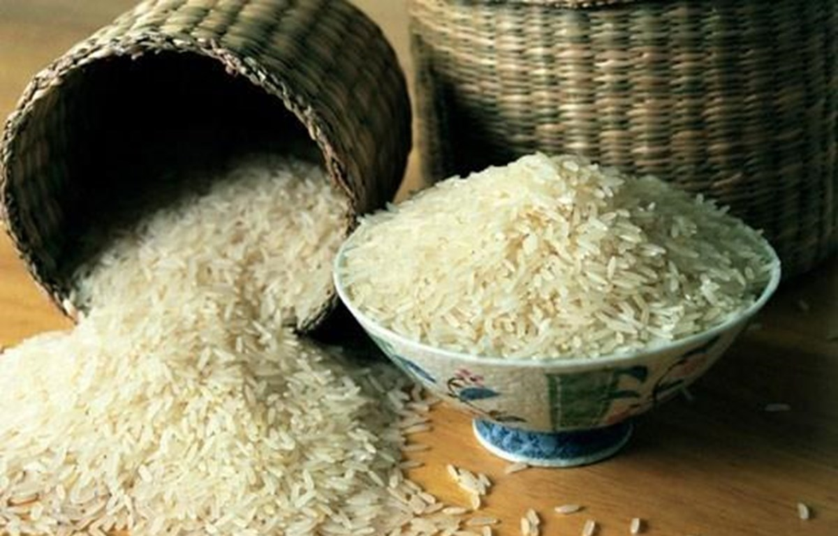 Thai rice price surges compared to other Asian countries