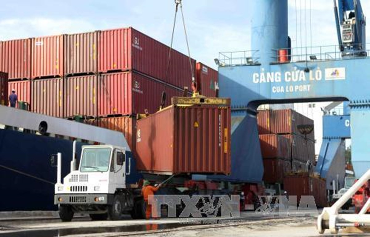VN, USAID partner to enhance import-export specialised inspection