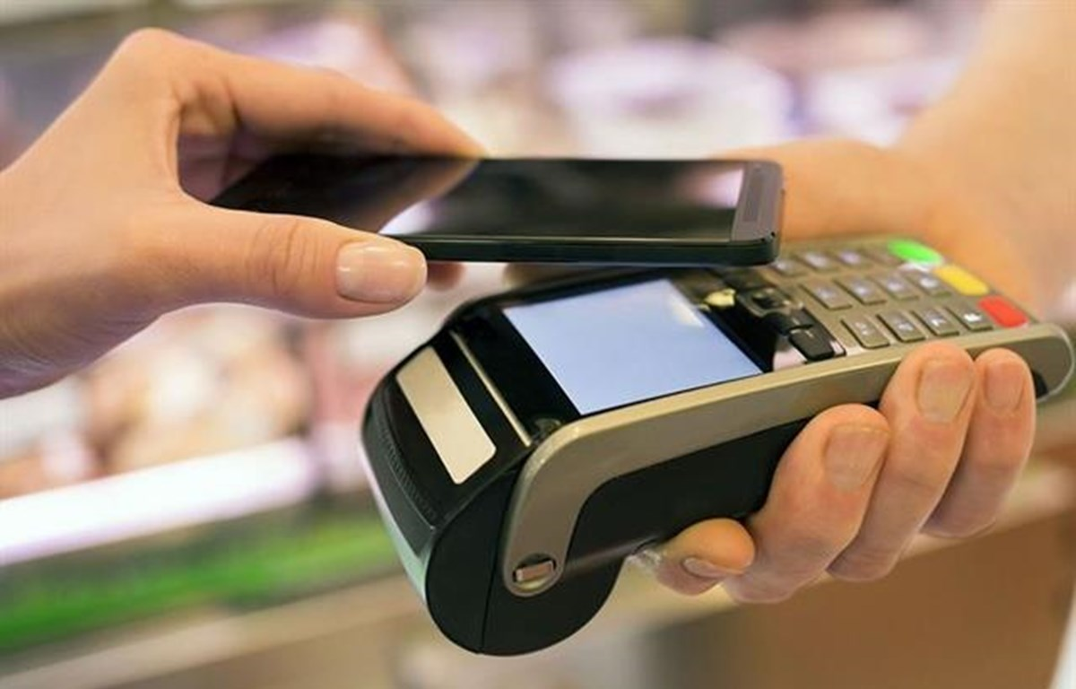 Banks required to tighten control over credit card payments