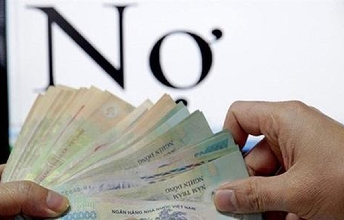 Tax authority proposes to erase 12 trillion VND irrecoverable debts