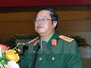 Vietnam, Cambodia operations departments bolster cooperation