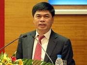 Former Oceanbank General Director prosecuted