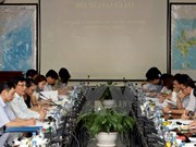 Vietnam eyes more effective ASEAN cooperation