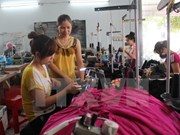 ILO report: Most Vietnamese wage earners are young