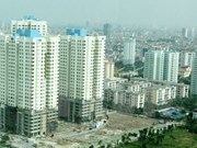 First Vietnam realty expo to boast legally ensured project