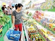 Consumer confidence index declines: survey