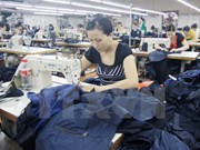 Firms see both opportunities and challenges from FTAs