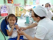 Patients to be compensated if vaccines fail or do harm