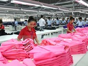 Vietnam moves to improve business climate