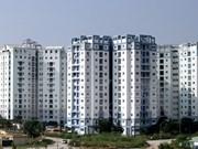 Nearly 1.7 billion USD of FDI pours into real estate market
