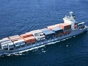 Logistics firms must cut costs in order to compete