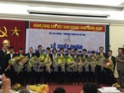 Vietnam aims for medals at World Skills Competition