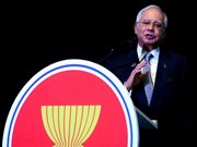 ASEAN Community must be strengthened to gain more
