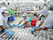 Malaysia to open trade and industry office in Vietnam
