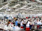 Additional RoK enterprise granted preferential customs treatment