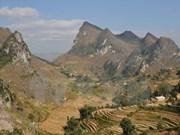 Du Gia national park in Ha Giang to be established