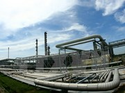 Dung Quat oil refinery expansion to cost nearly 1.83 billion USD