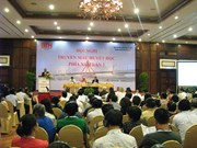 Southern haematology, blood transfusion conference opens