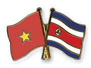 Vietnam attends FEALAC seventh Foreign Ministers Meeting