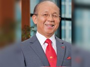 First East Asia Investment Forum held in Malaysia