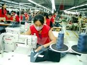 Dong Nai sees more FDI inflows