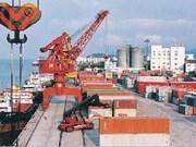 Vietnam enjoys strong export growth in UAE