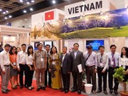 Vietnam introduces communications network to KL Converge