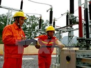 Son La connects remote villages to national grid