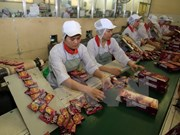 Dong Nai earns almost 9.7 bln USD from exports