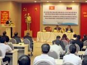 Vietnam, Venezuela look towards energy alliance