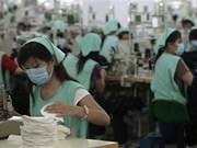 Luen Thai Group plans to expand in Vietnam
