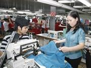 ADB report: SMEs need finance to grow