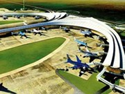 Residents to make way for Long Thanh Airport