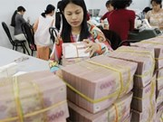 VAMC to buy bad loans from lenders