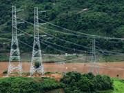 Son La invests 1.26 trillion VND in illuminating rural areas