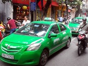 Vietnam eyes lower transport prices