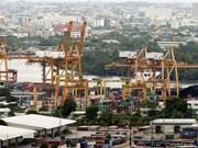 Thailand cuts 2015 GDP estimate to 3.0 percent