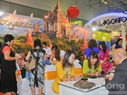 HCM City prepares for travel expo in September