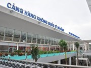 Construction on Da Nang airport's new terminal to begin in December