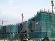 Hai Duong speeds up social housing construction