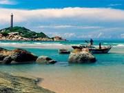 Binh Thuan keen to develop tourism