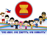 HCM City to host ASEAN youth forum 2015