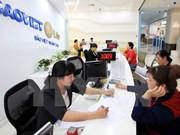 Brand Finance: Bao Viet listed among top 50 brands