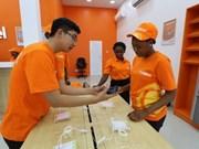 Vietnam, South Africa seek telecom cooperation