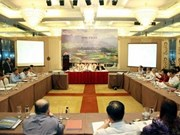 Six-year implementation of Biodiversity Law reviewed